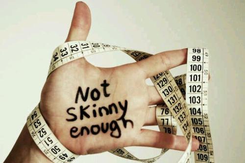 dieta efectiva para bajar de peso