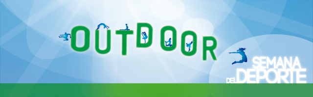 outdoorweb