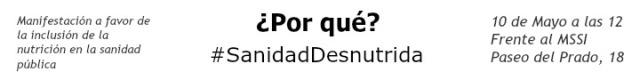 SanidadDesnutrida_720x90